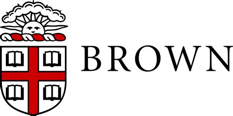 Brown Mba by Brown Logo Meals On Wheels Erie Home Delivered Meals
