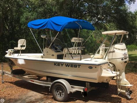 fishing boat key west fl used key west saltwater fishing boats for sale boats