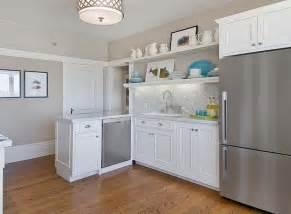 white beachy kitchens cottage kitchen tamara mack design