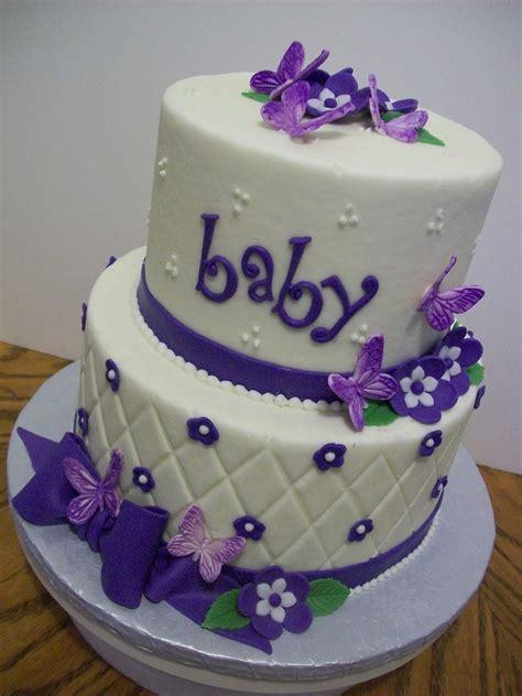 Purpleer Ies Cakecentral M