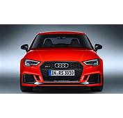 2017 Audi RS3 Wallpaper  HD Car Wallpapers ID 7036