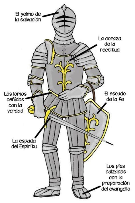 el cristiano con toda la armadura del cristiano 191 c 243 mo esta tu vestido por jorge l trujillo el sitio cristiano