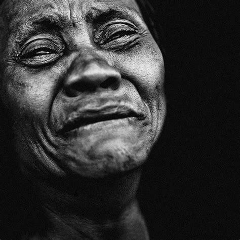Portraits Of Grief by Me Cuestiona La Vida 191 Por Qu 233 Hay Tanto Dolor Y Sufrimiento