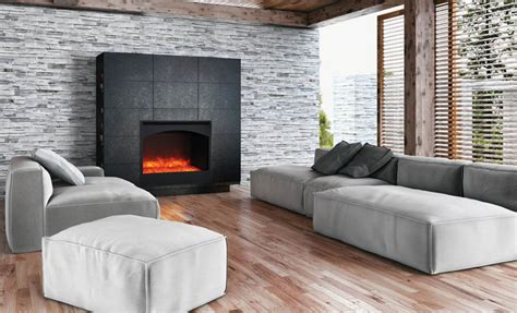 proweld toronto s 1 electric fireplaces store view
