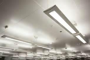 replacing a fluorescent light fixture fluorescent lighting fluorescent lighting covers