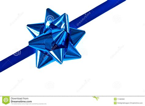 blue christmas bow clipart clipart suggest