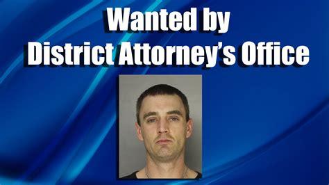 schuylkill county bench warrants skook news schuylkill county district attorneys office