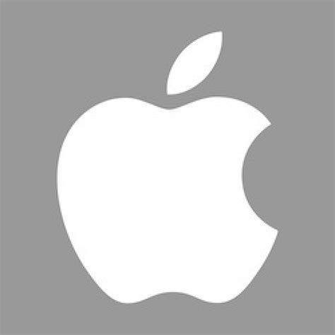 design a logo mac apple reportedly rolling out new 3d like apple logo