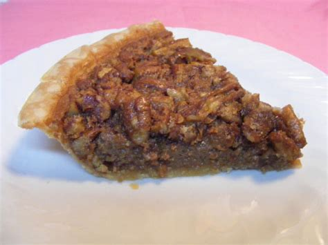 best southern pecan pie recipe best southern pecan pie different foodgasm recipes