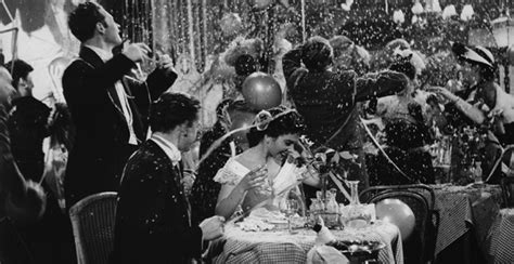 new year s eve bash celebrating classic hollywood s leading kicking the 2012 bucket things to do this new years eve