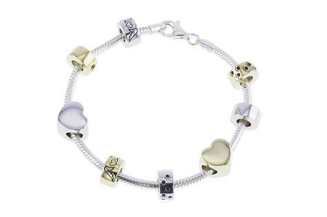 jewelry classes az jewelry classes az jewelry ufafokus