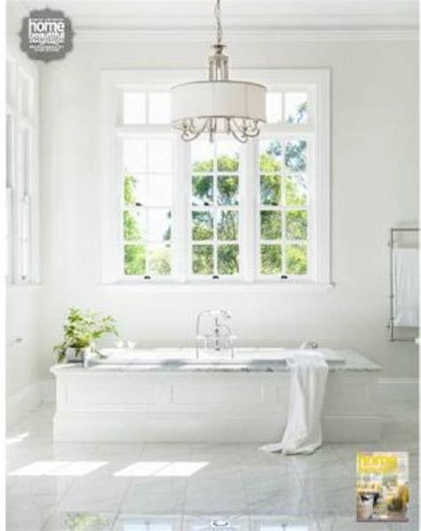 my mum beautiful bathroom as featured in australian