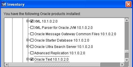 oracle tutorial in w3schools update query in oracle w3schools
