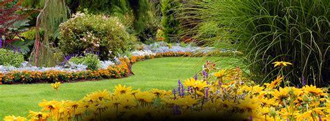 Home Design Eugene Oregon a amp k landscape eugene oregon landscaping contractor eugene