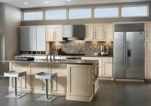 Different Kitchen Designs 15 Great Kitchen Cabinets That Will Inspire You Mostbeautifulthings