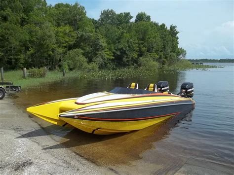 liberator boats 2017 liberator 25 tunnel powerboat for sale in florida