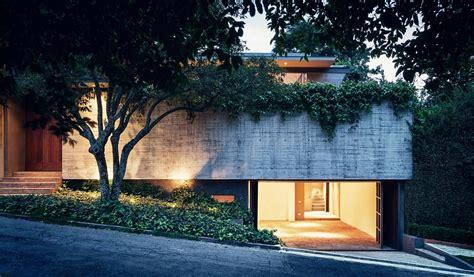 cool garage designs cool garage design interior design ideas