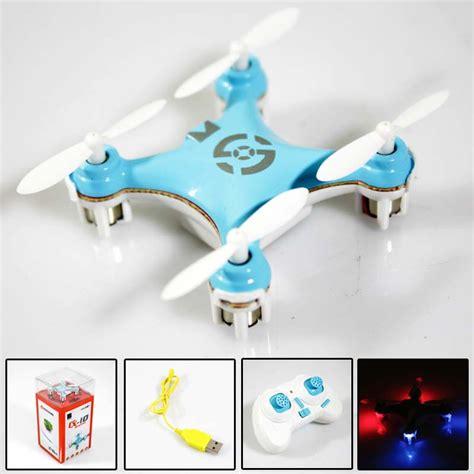 Mini Drone Cx 10 micro drone cheerson cx 10 droni news