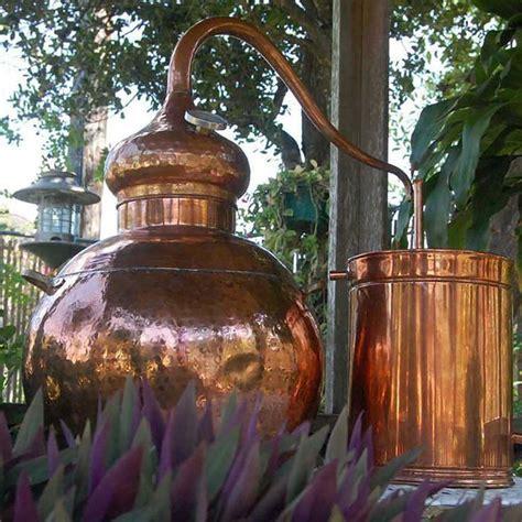 backyard moonshine still 425 best copper pot stills old new images on pinterest
