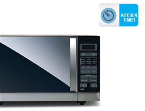 Sharp Microwave Oven Grill 1000 Watt R 728w In R728 In sharp microwave oven r 728 s in 183 global elektronik