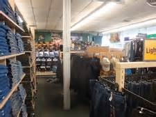 army navy store schenectady shopping the mohawk army navy store all albany
