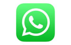 wats apk whatsapp web now available for ios how to get whatsapp on your computer top tech reviewer