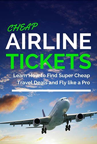 compare price to air tickets deals tragerlaw biz