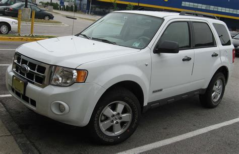2004 Ford Escape Recalls 2004 Ford Escape Vin 1fmyu92134kb37070 Autodetective