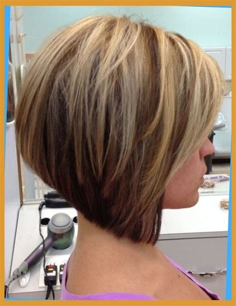 show me wedge haircut show me how to do an inverted bob haircut 12 stacked bob