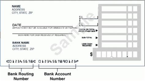 generic deposit slip template 10 deposit slip templates excel templates