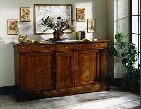 soggiorno stile antico stile antico progettazione e realizzazione di mobili su