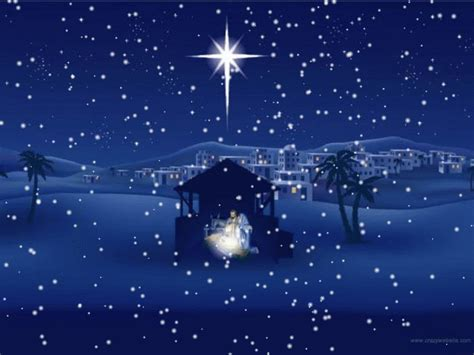 feliz navidad gifmaniacoses