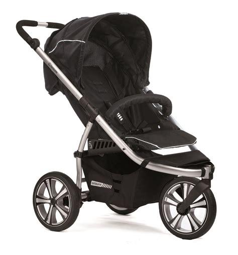 gestell quinny zapp gesslein buggy s3 buy at kidsroom strollers