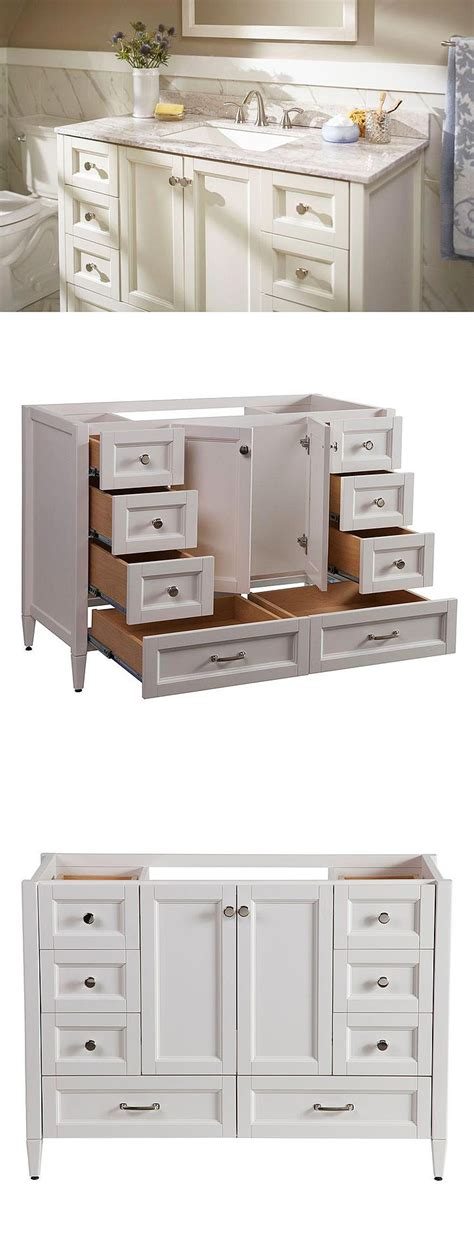 bathroom furniture home depot bathroom simply upgrade and update bathroom by home depot