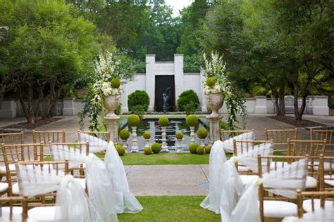 Botanical Gardens Birmingham Wedding Prices Birmingham Botanical Gardens Reviews Birmingham Al 15 Reviews