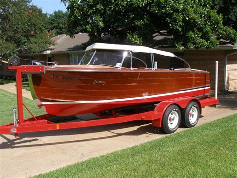 small boats for sale alberta chris craft dealers new york wooden boat for sale alberta