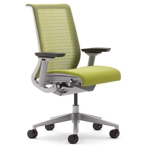 leap chair v2 manual steelcase chair repair manual think mesh chairs task