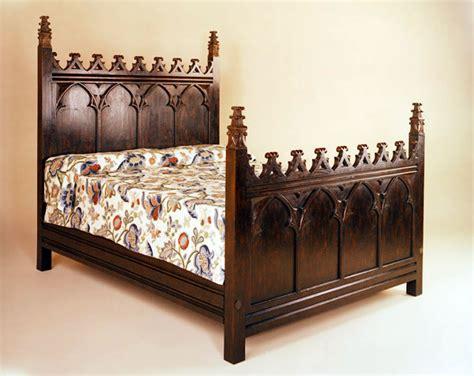 black gothic bedroom furniture black gothic bedroom furniture ideas gretchengerzina com
