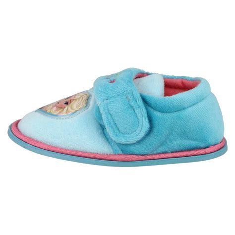 disney slippers character disney frozen smith slippers ebay