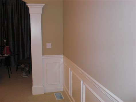 How Much To Install Wainscoting Picture Frame Wainscoting Imagejpg Here Best Help For A