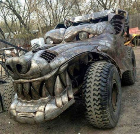 Cool Road Cars by Cool Custom Cars That Away Everything Else On The