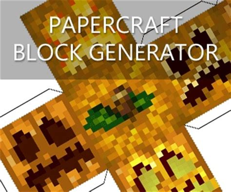 Papercraft Generator - 100 best images about minecraft on lego