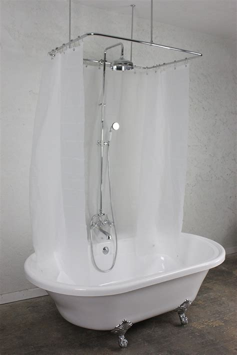 extra large bathtub hlxl73shpk 73 quot hotel collection extra large double ended