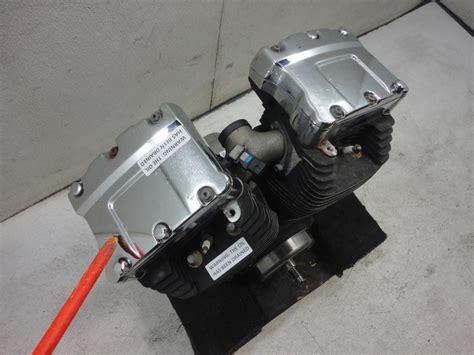 Motor Aki Harley Davidson Twn 00 harley davidson 88 1450 engine motor ebay