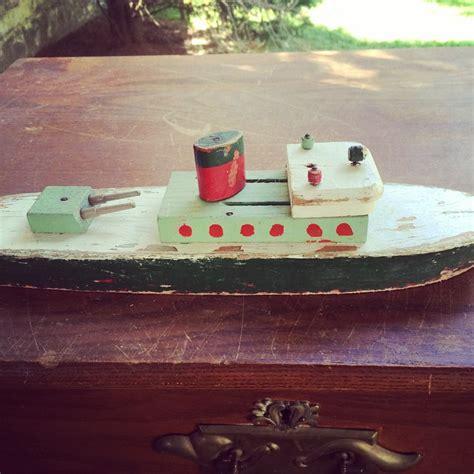 vintage pt boat cool haul 2 vintage homemade wooden boat maybe pt boat