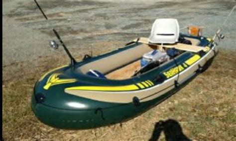 bass fishing inflatable boat inflatable boat floor help seahawk4 bass boats canoes