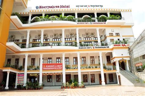 kediyoor hotel udupi room rates kediyoor hotel updated 2018 prices reviews udupi india tripadvisor