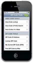 Pakistan Address Finder Mobile Phone Applications Pakistan Customs Information Portal Ntn Verification
