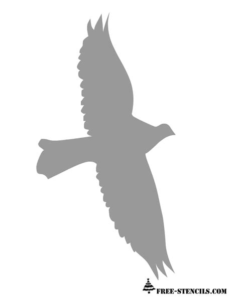 printable wall stencils birds 1000 images about printable stencils on pinterest free