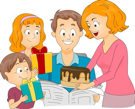 family clipart family clip image free download